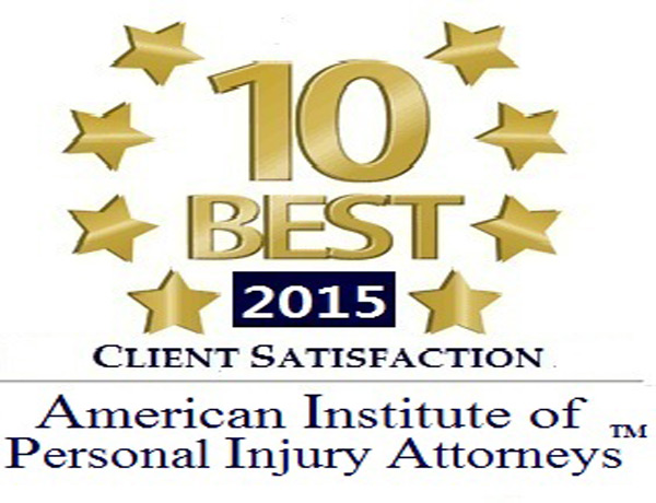 top-10-attorney